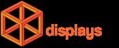 Kist Displays logo